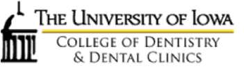 The University of Iowa College of Dentistry & Dental Clinics