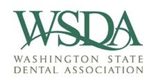 Washington State Dental Association
