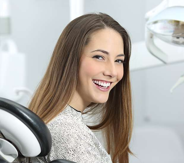 Silverdale Cosmetic Dental Care