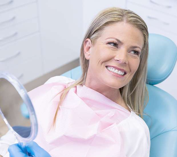 Silverdale Cosmetic Dental Services