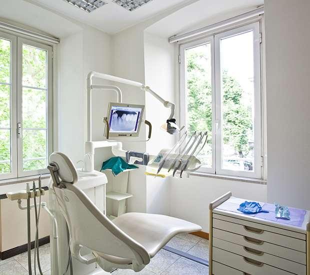 Silverdale Dental Office