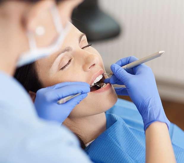Silverdale Dental Restorations