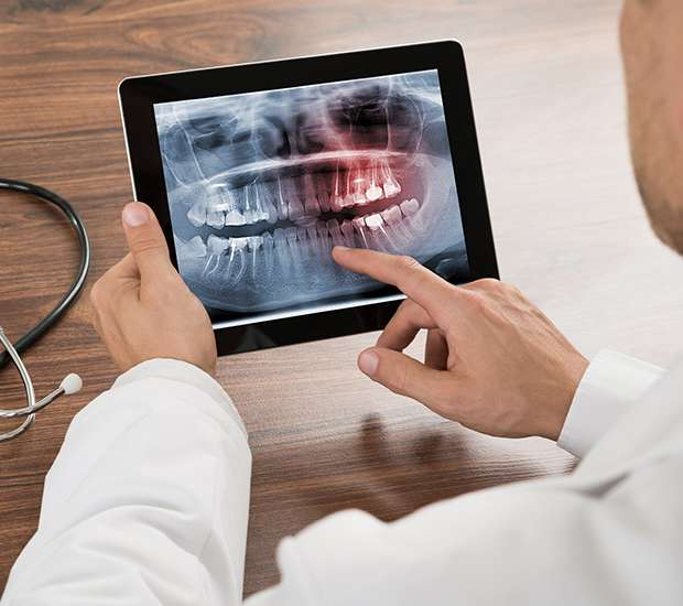 Silverdale Helpful Dental Information