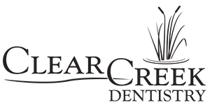 Visit Clear Creek Dentistry