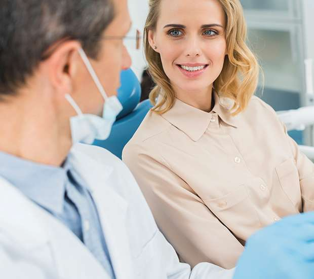 Silverdale Routine Dental Care