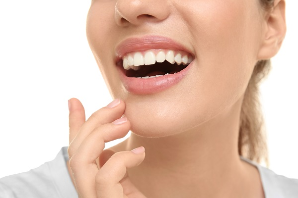 How Often Should You Do Professional In Office Teeth Whitening?