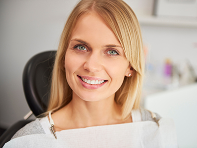 Your Visit to Clear Creek Dentistry